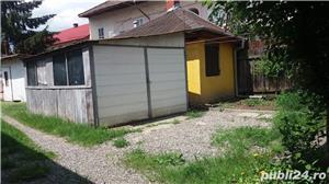 Casa cu 2 camere-strada Bolyai - imagine 4