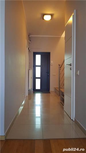 apartament 3 camere modern, Stefan cel Mare - imagine 8