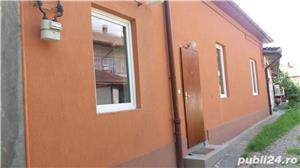 Casa cu 2 camere-strada Bolyai - imagine 2