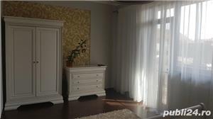 apartament 3 camere modern, Stefan cel Mare - imagine 7