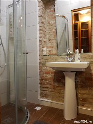 apartament 3 camereLUX, zona Piata Mare - imagine 3