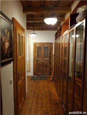 apartament 3 camereLUX, zona Piata Mare - imagine 5