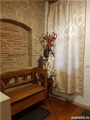 apartament 3 camereLUX, zona Piata Mare - imagine 12