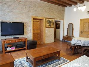 apartament 3 camereLUX, zona Piata Mare - imagine 17
