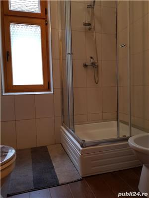 apartament 3 camereLUX, zona Piata Mare - imagine 13
