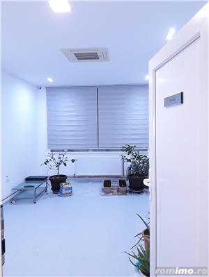 Cabinet medical - imagine 2