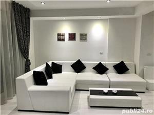 Apartament The Ring regim hotelier  - imagine 6