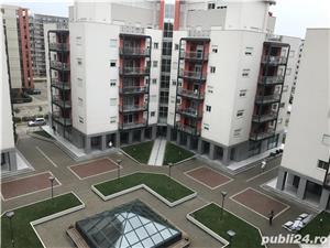 Apartament The Ring regim hotelier  - imagine 14