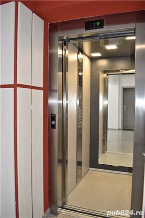Complexul rezidential Maurer, zona Coresi, apartament 3 camere, confort 1, decomandat, 2 bai, 72 mp  - imagine 3