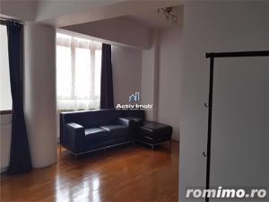 3 camere, bloc nou, Maria Rosetti,  Piata Galati - imagine 8
