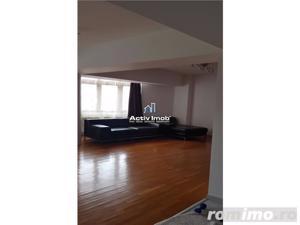 3 camere, bloc nou, Maria Rosetti,  Piata Galati - imagine 5
