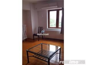 3 camere, bloc nou, Maria Rosetti,  Piata Galati - imagine 9