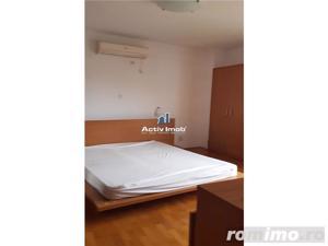 3 camere, bloc nou, Maria Rosetti,  Piata Galati - imagine 3