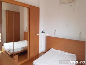 3 camere, bloc nou, Maria Rosetti,  Piata Galati - imagine 2