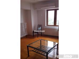 3 camere, bloc nou, Maria Rosetti,  Piata Galati - imagine 10