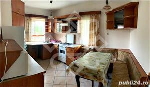 Casa P+M de inchiriat, cartier Nufarul, Oradea  CI004 - imagine 2