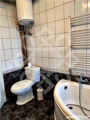 Casa P+M de inchiriat, cartier Nufarul, Oradea  CI004 - imagine 13