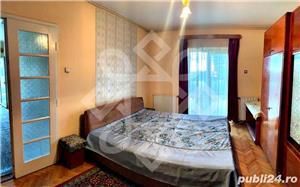Casa P+M de inchiriat, cartier Nufarul, Oradea  CI004 - imagine 17