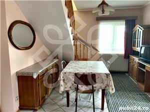 Casa P+M de inchiriat, cartier Nufarul, Oradea  CI004 - imagine 10