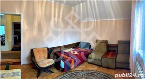Casa P+M de inchiriat, cartier Nufarul, Oradea  CI004 - imagine 18