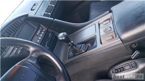 Chevrolet corvette - imagine 7
