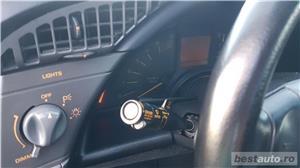 Chevrolet corvette - imagine 8