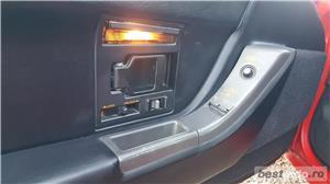 Chevrolet corvette - imagine 9