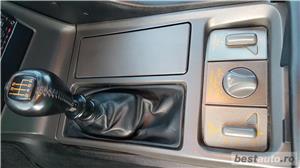 Chevrolet corvette - imagine 10