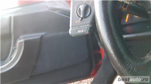 Chevrolet corvette - imagine 12