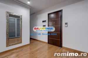 Apartament spatios 2 camere proaspat renovat in UpGround-metrou Pipera - imagine 14