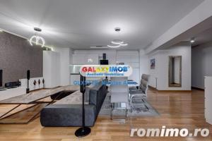 Apartament spatios 2 camere proaspat renovat in UpGround-metrou Pipera - imagine 9