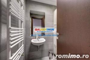 Apartament spatios 2 camere proaspat renovat in UpGround-metrou Pipera - imagine 13