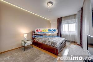 Apartament spatios 2 camere proaspat renovat in UpGround-metrou Pipera - imagine 11