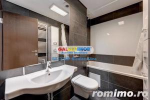 Apartament spatios 2 camere proaspat renovat in UpGround-metrou Pipera - imagine 10