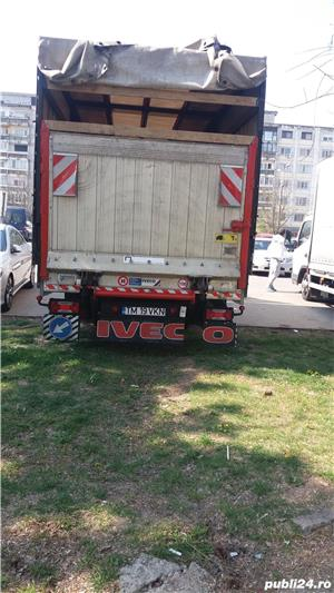 Iveco Turbo Daily - imagine 6