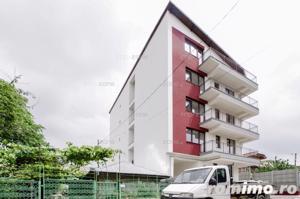 Apartament 2 cam., 54 mpu, bucatarie inchisa, baie + geam, balc., metrou 6 miute - imagine 1