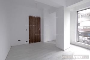 Apartament 2 cam., 54 mpu, bucatarie inchisa, baie + geam, balc., metrou 6 miute - imagine 4