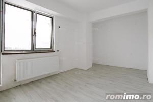 Apartament 2 cam., 54 mpu, bucatarie inchisa, baie + geam, balc., metrou 6 miute - imagine 3