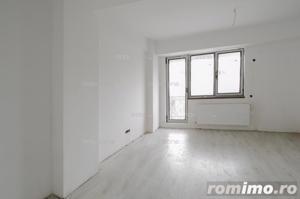 Apartament 2 cam., 54 mpu, bucatarie inchisa, baie + geam, balc., metrou 6 miute - imagine 2