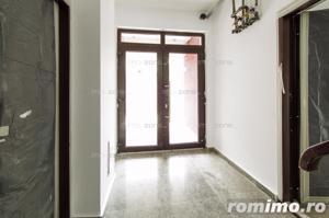 Apartament 2 cam., 54 mpu, bucatarie inchisa, baie + geam, balc., metrou 6 miute - imagine 8