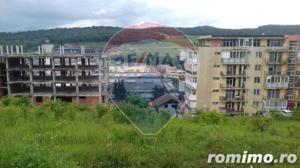 Teren investitie CONSTRUCTIE LOCUINTE INDIVIDUALE - imagine 5