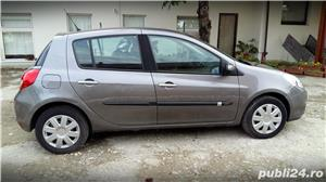 Renault Clio - imagine 5