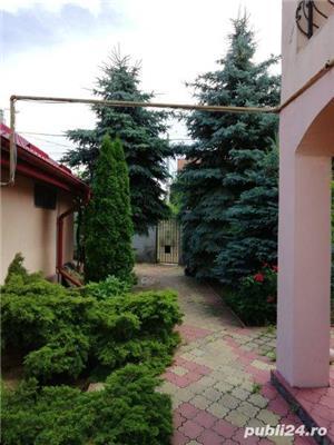 Casa de vanzare - imagine 11