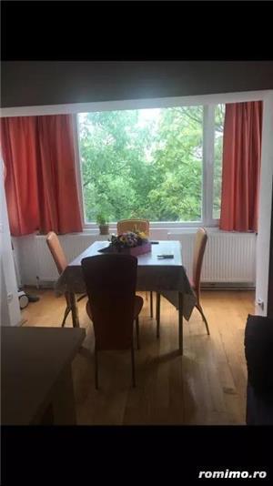 Apartament 3 camere, Zona Aradului - Iulius Mall, centrala termica - imagine 6