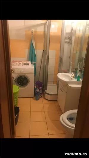 Apartament 3 camere, Zona Aradului - Iulius Mall, centrala termica - imagine 8