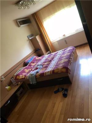Apartament 3 camere, Zona Aradului - Iulius Mall, centrala termica - imagine 1
