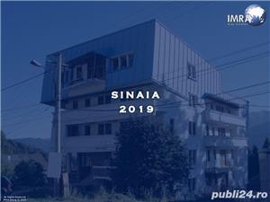 Boutique Hotel De Vanzare - Sinaia - imagine 14
