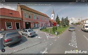 SPATIU COMERCIAL - zona Posta Veche - imagine 1