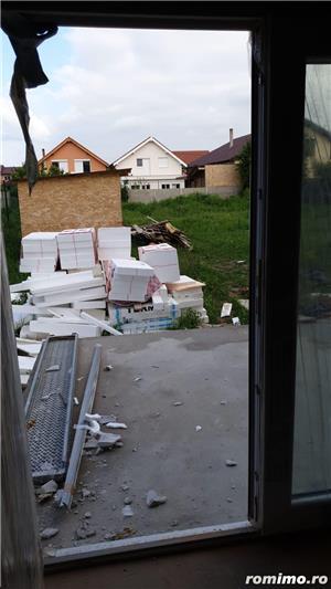 Duplex 4 camere, Situat in Chisoda - Timisoara - imagine 6