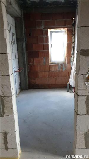 Duplex 4 camere, Situat in Chisoda - Timisoara - imagine 11